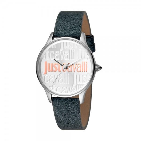 Часовник Just Cavalli JC1L032L0215