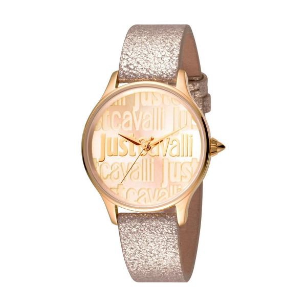 Часовник Just Cavalli JC1L032L0245