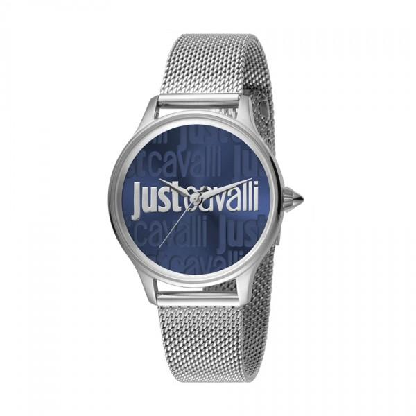 Часовник Just Cavalli JC1L032M0255