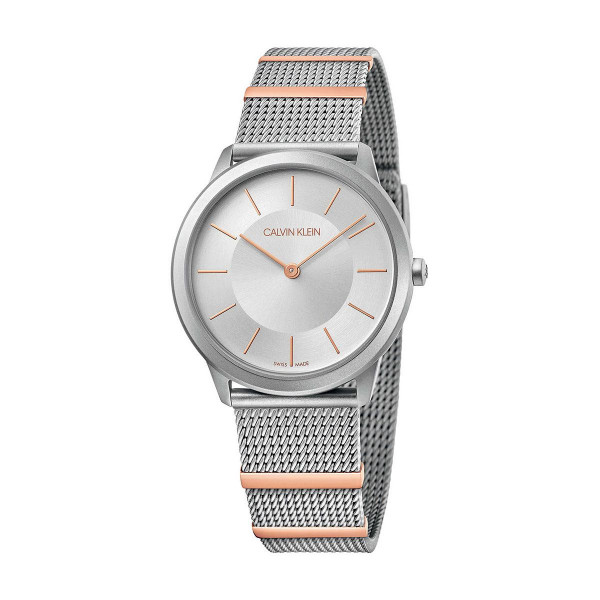 Часовник Calvin Klein K3M521Y6