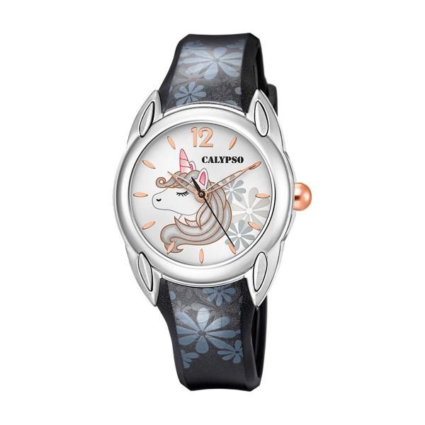 Часовник Calypso K5734/E