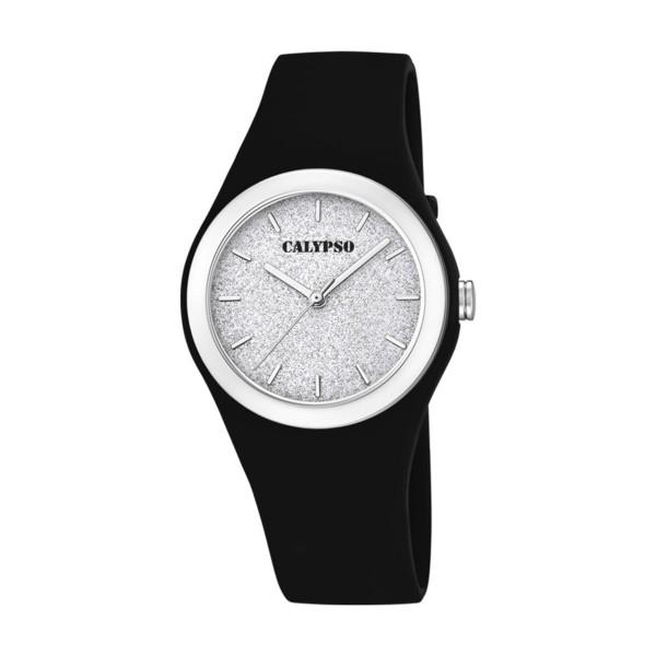 Часовник Calypso K5754/6