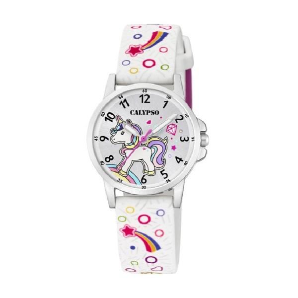 Часовник Calypso K5776/4