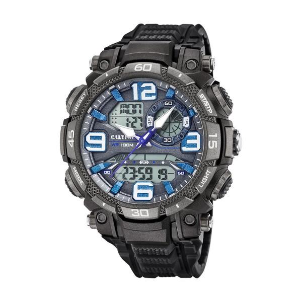 Часовник Calypso K5793/2