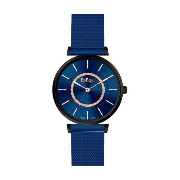 Часовник Lee Cooper LC06819.690