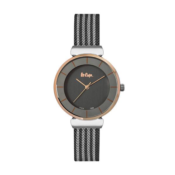 Часовник Lee Cooper LC06918.560