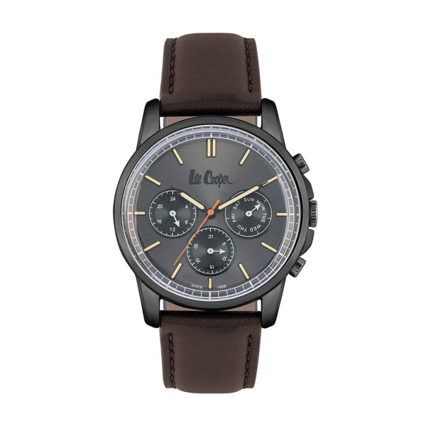 Часовник Lee Cooper LC06921.062