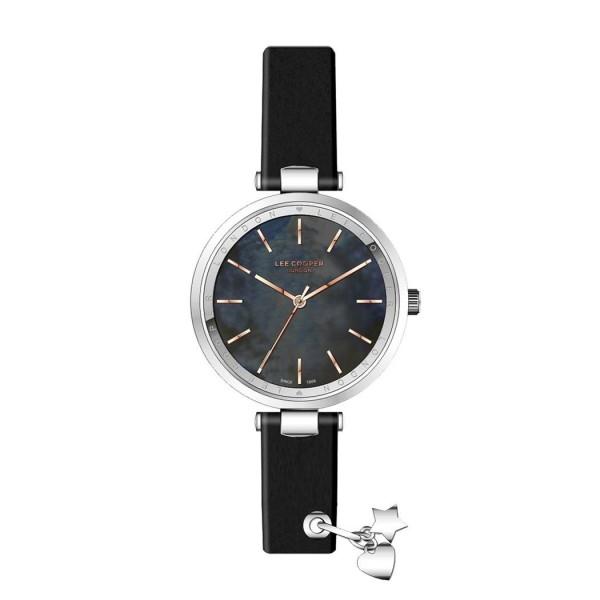 Часовник Lee Cooper LC07020.351