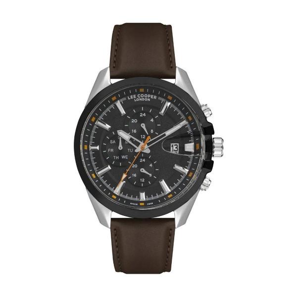 Часовник Lee Cooper LC07054.352