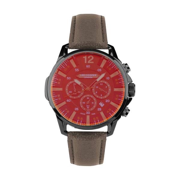 Часовник Lee Cooper LC07062.055