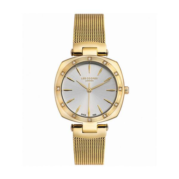 Часовник Lee Cooper LC07066.130