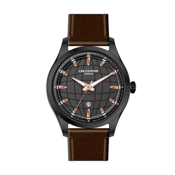 Часовник Lee Cooper LC07074.652