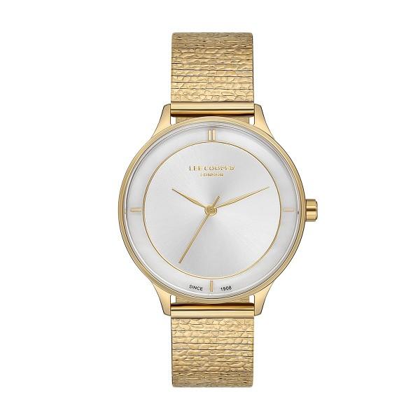 Часовник Lee Cooper LC07132.130