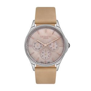 Часовник Lee Cooper LC07204.117