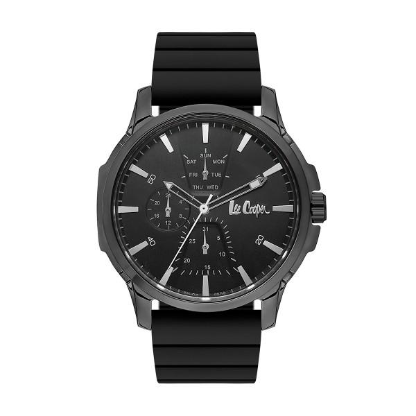 Часовник Lee Cooper LC07220.051