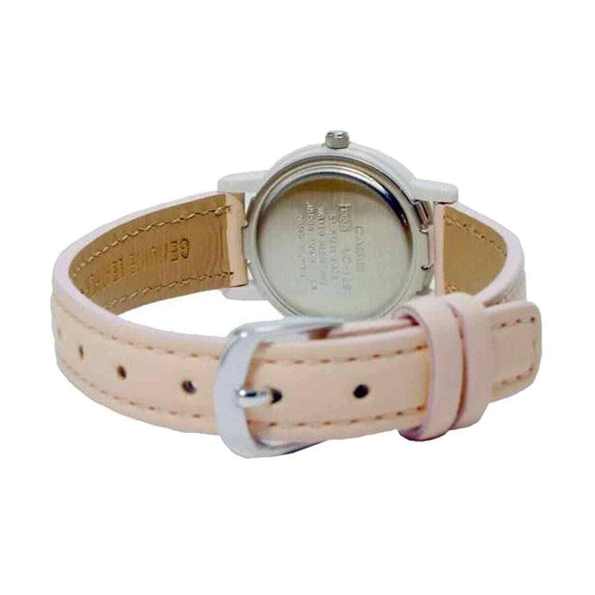 Часовник Casio LQ-139L-4B2