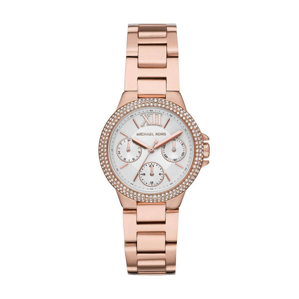Часовник Michael Kors MK6845