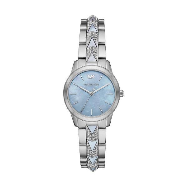 Часовник Michael Kors MK6857