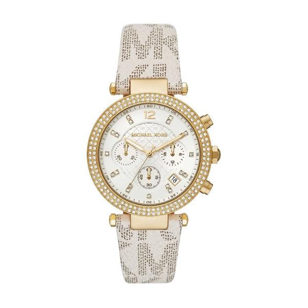 Часовник Michael Kors MK6916
