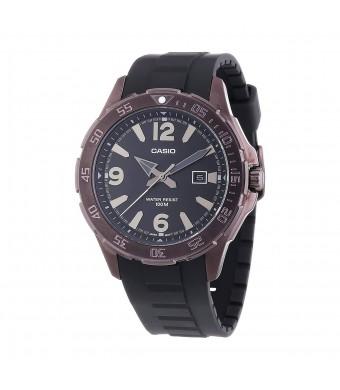 Часовник Casio MTD-1073-1A1VEF