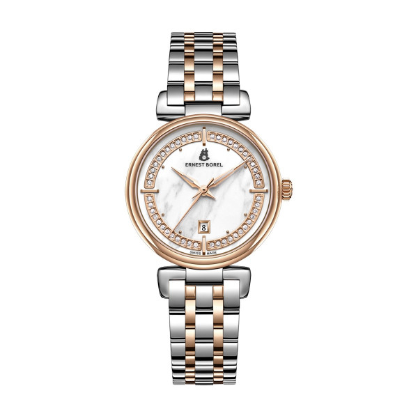 Часовник Ernest Borel N0117L0A-QN4N