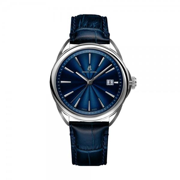 Часовник Ernest Borel N0435G0C-MS6L