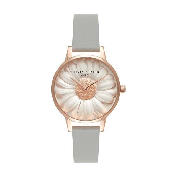 Часовник Olivia Burton OB15EG50
