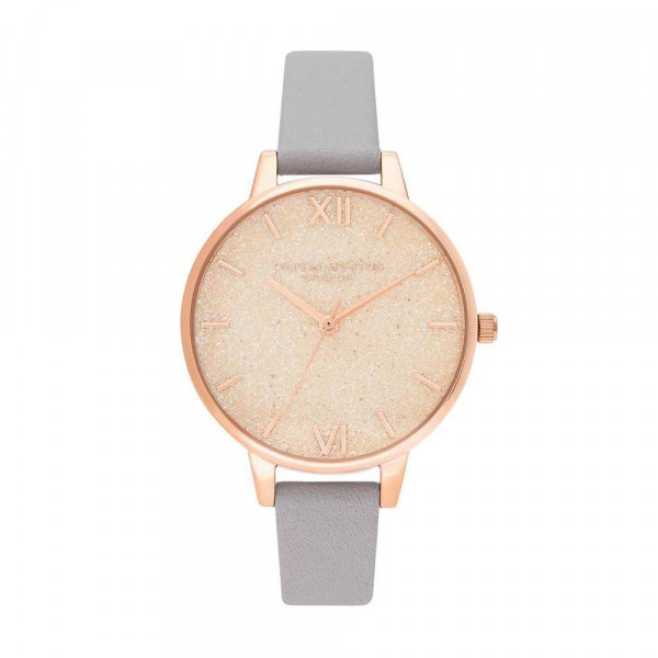 Часовник Olivia Burton OB16GD45