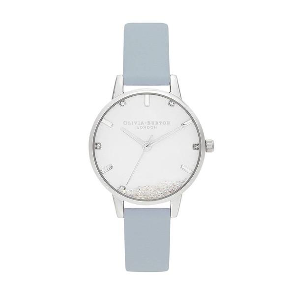 Часовник Olivia Burton OB16SG07