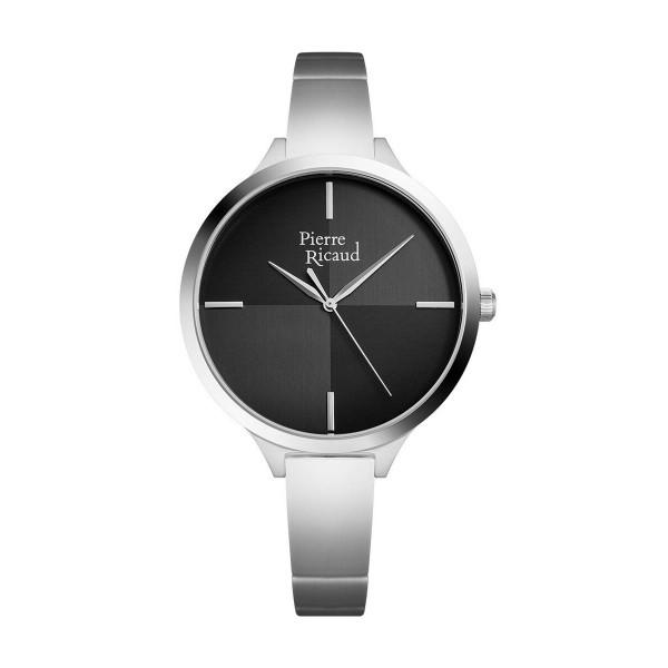 Часовник Pierre Ricaud P22012.5114Q