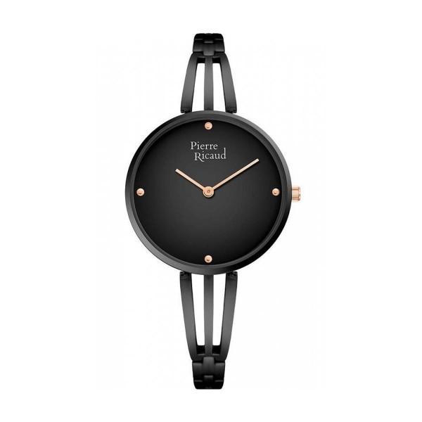 Часовник Pierre Ricaud P22091.B1R4Q
