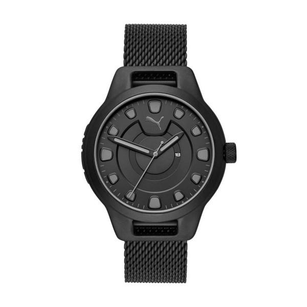 Часовник Puma P5007
