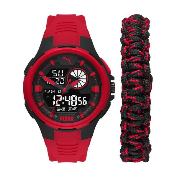 Часовник Puma P5072