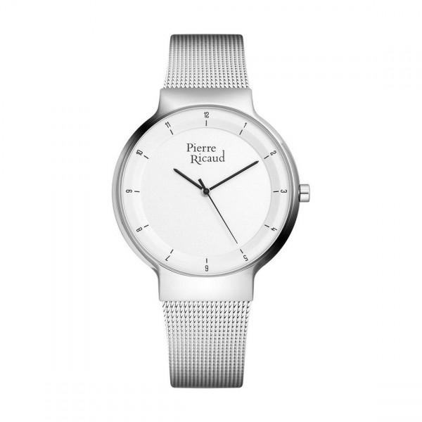Часовник Pierre Ricaud P91077.5113Q