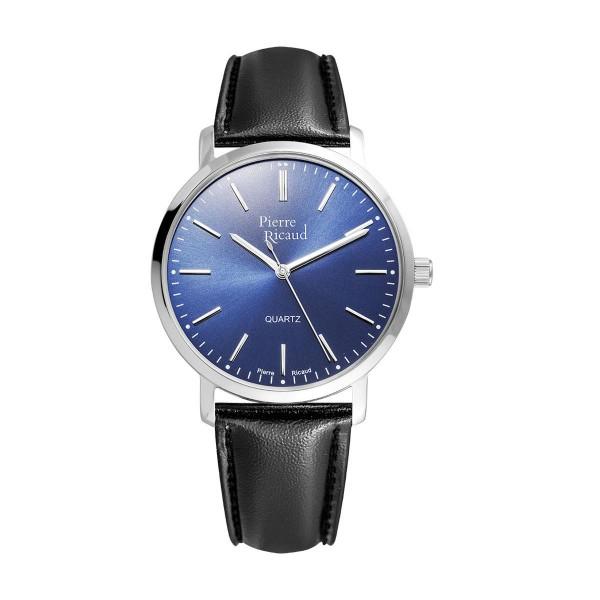 Часовник Pierre Ricaud P97215.5215Q