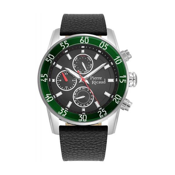 Часовник Pierre Ricaud P97221.W214QF