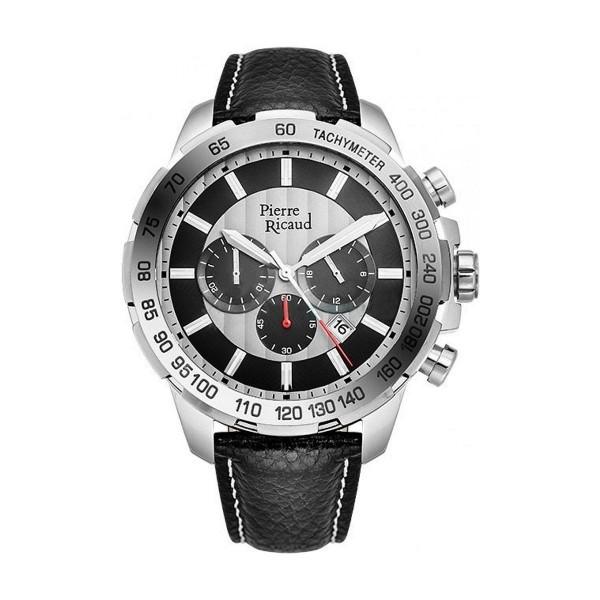 Часовник Pierre Ricaud P97236.5217CH