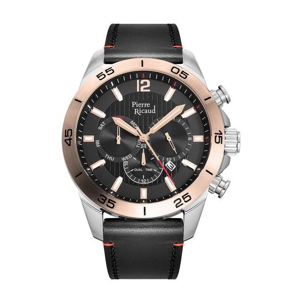 Часовник Pierre Ricaud P97261.R254QF
