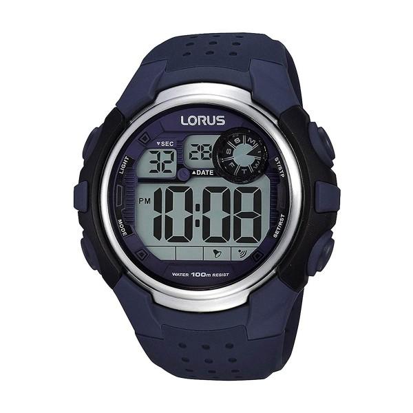 Часовник Lorus R2387KX9
