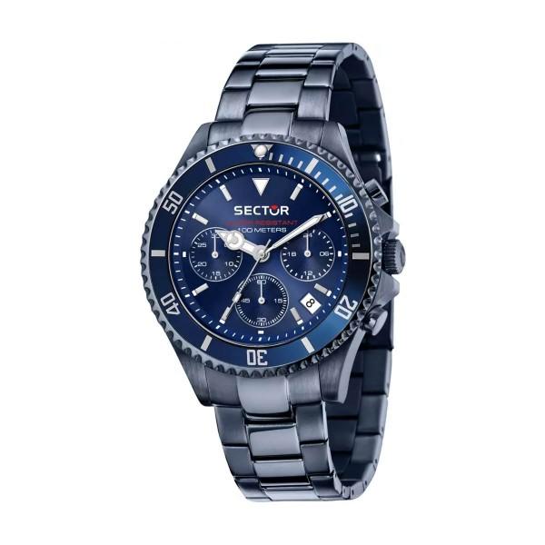 Часовник Sector R3273661026