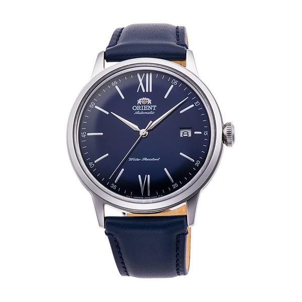 Часовник Orient RA-AC0021L