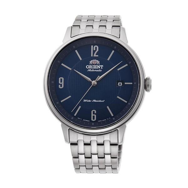 Часовник Orient RA-AC0J09L