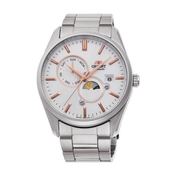 Часовник Orient RA-AK0306S
