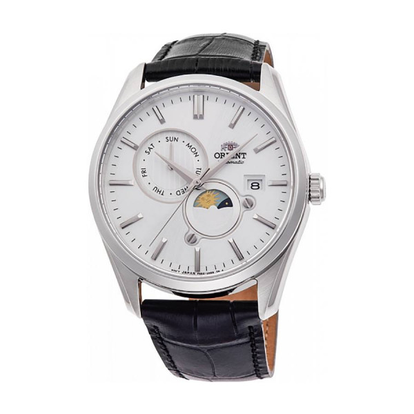 Часовник Orient RA-AK0310S