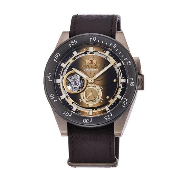 Часовник Orient RA-AR0204G