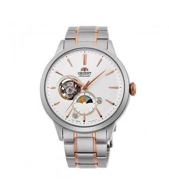 Часовник Orient RA-AS0101S