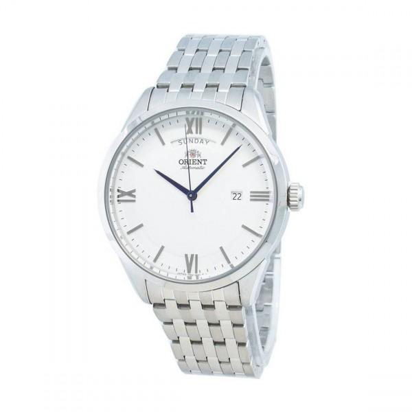 Часовник Orient RA-AX0005S