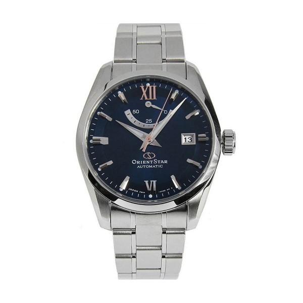 Часовник Orient Star RE-AU0005L