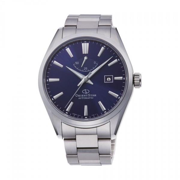 Часовник Orient Star RE-AU0403L