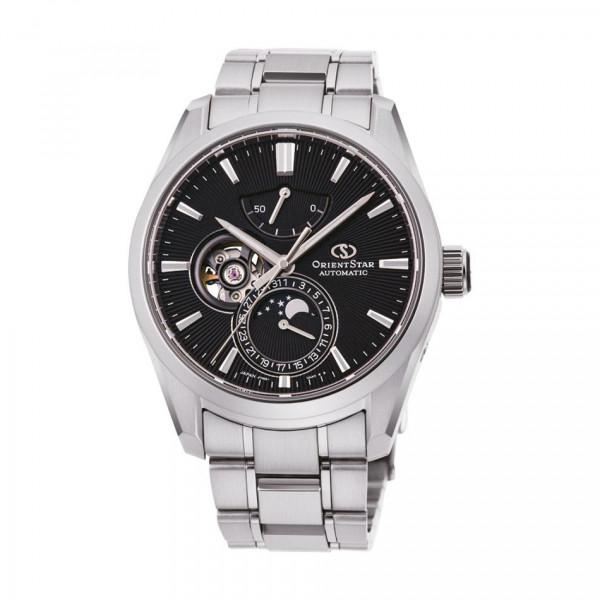 Часовник Orient Star RE-AY0001B